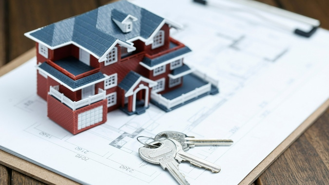 Factors Important For First-time Homebuyers While Considering Home Loan
