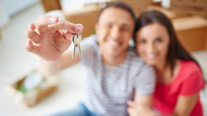 5 Hacks for Improving the Home Loan Eligibility