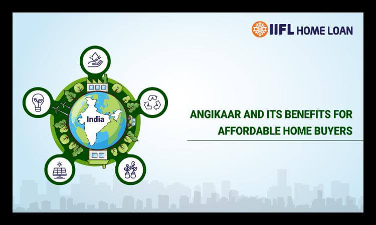 All about the Angikaar Campaign - What is it, How Does it Work, Benefits & More