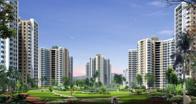 Affordable Housing: Indias Next Powerhouse for Real Estate