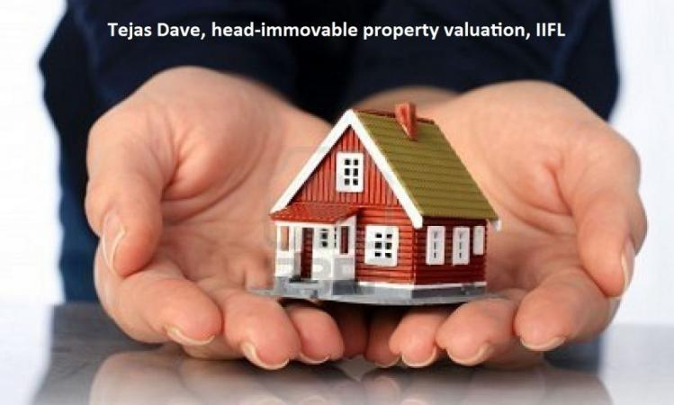 11 tips for buying property