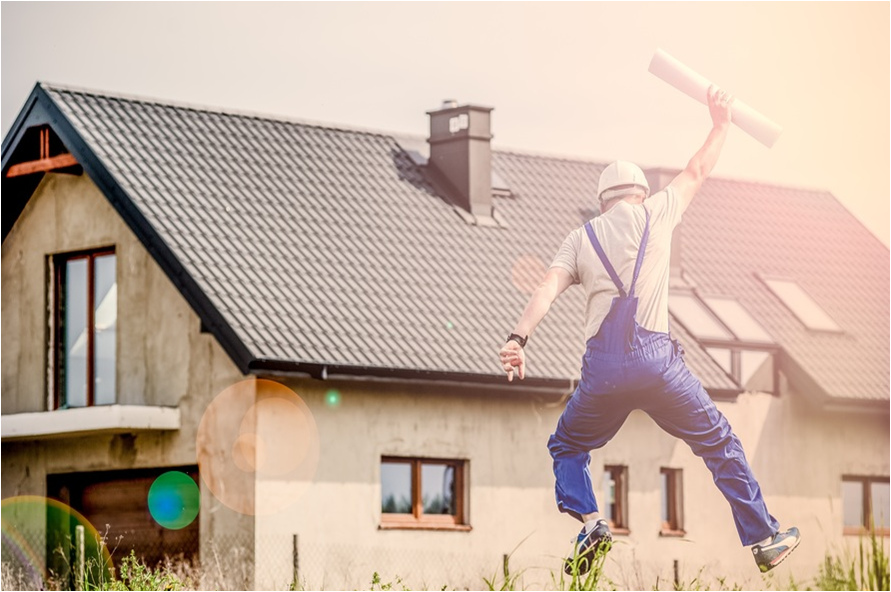 6 Things To Consider While Choosing Your Home