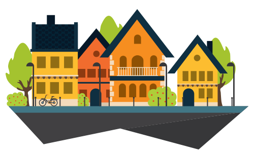 Have you read home buyer guide?
