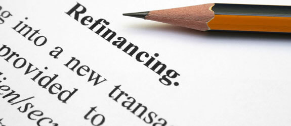Ask Yourself ??What is Home Loan Refinancing?