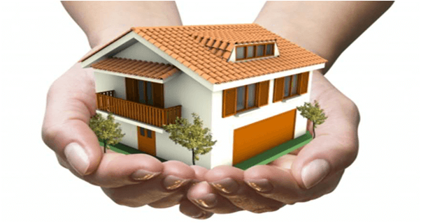Yes, Every Home Loan Needs Insurance. Here?? Why