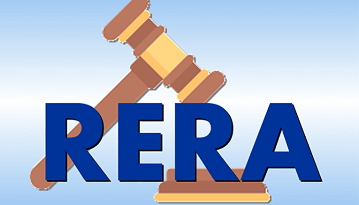 Read About RERA & the Transparency into the Realty Sector - IIFL Finance Blogs