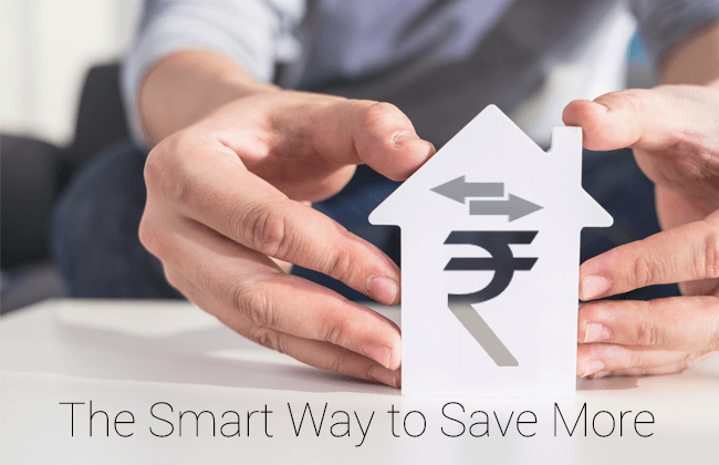 Refinancing Your Home Loan: The Smart Way to Save More