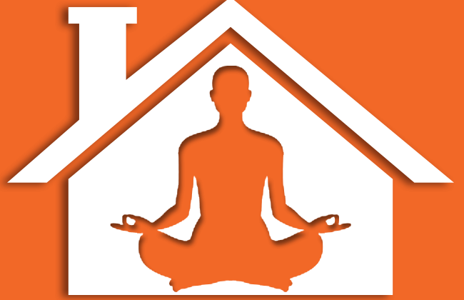 Read About Tips to Make your House a Yoga Location - IIFL Finance Blogs
