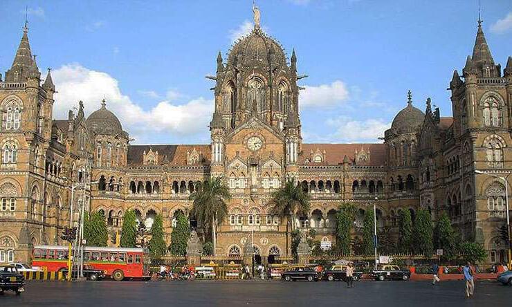 Top 8 places near Mumbai where you should buy a weekend getaway home