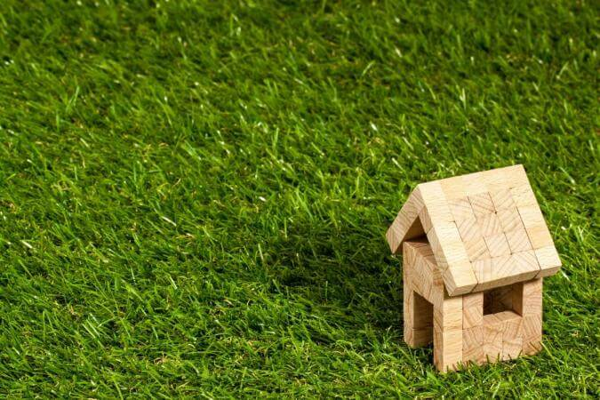 How to Apply for a Home Loan with Low Income?