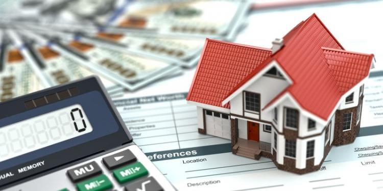 Home Loan - Need or Necessity?