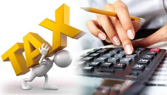 Income Tax Benefits on Home Loans