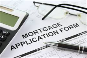 Do You Know the 6 Types of Mortgages?