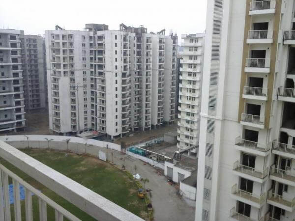 Why You Should Consider Raj Nagar Extension for an Investment?