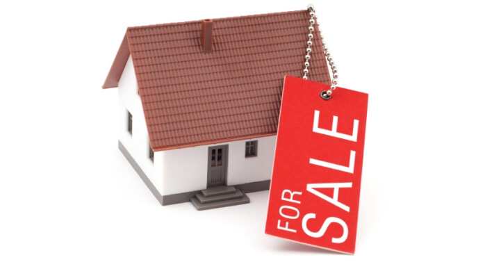 Selling your Property? Keep 7 things in Mind