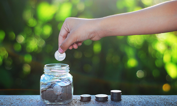 FMP vs Debt Funds - Fixed Maturity Plans Or Debt Funds