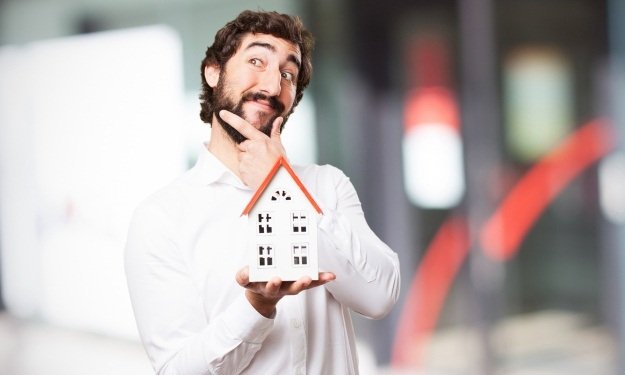Have you asked yourself 5 questions about loan against property?