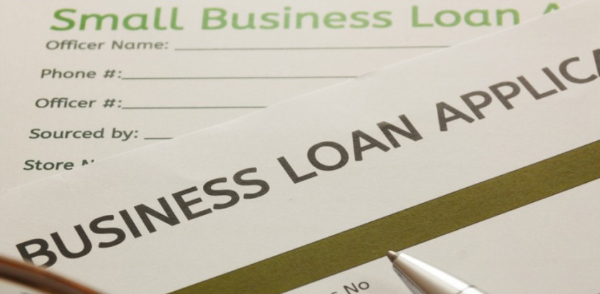 How To Crack Your Business Loan Application