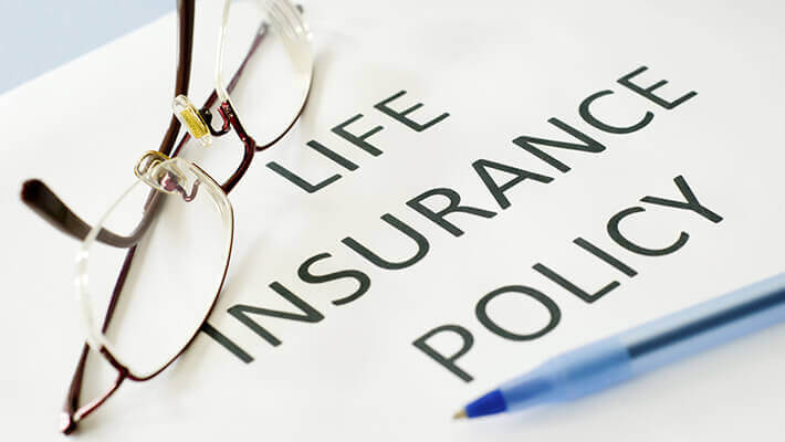 Dos and Donts for Life Insurance Buyers