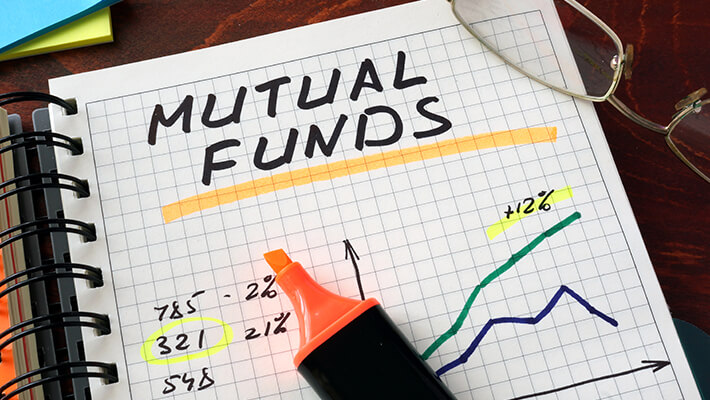 How to choose best mutual funds?