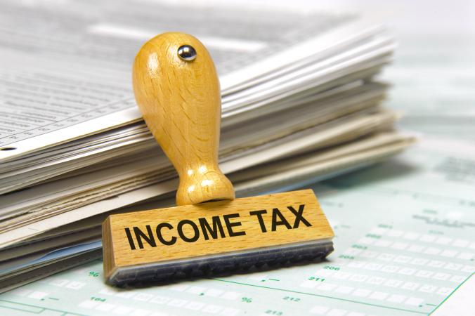 Save More: How Income Tax Rate cut is putting Money into 2 Crores Tax Payers Pockets