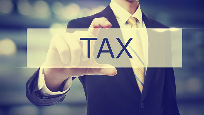 Is there any Tax Benefit on Personal Loan?