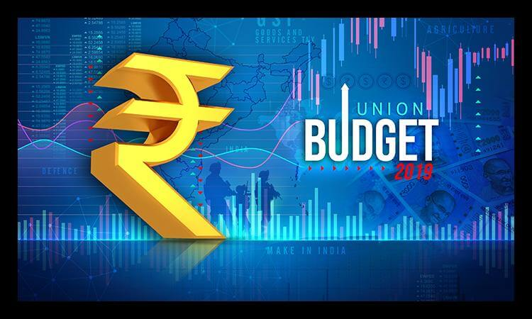 Budget 2019: What's in it for MSME sector in India?