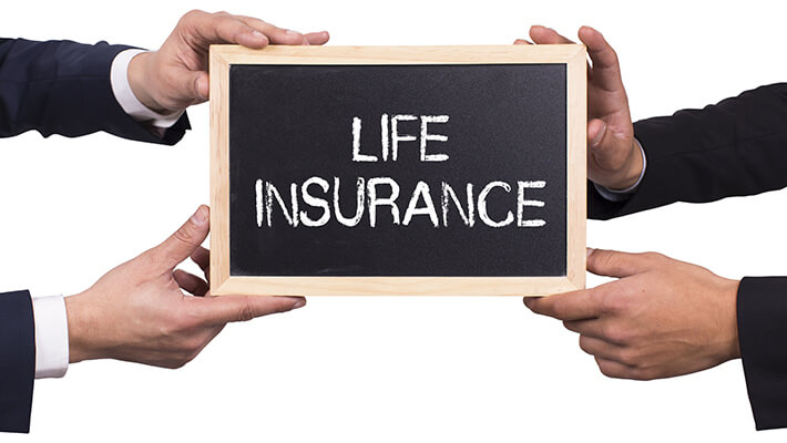 Tax Saving Investments with Life Insurance