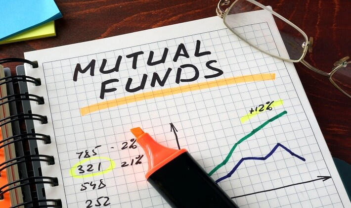 Everything You Should Know About Loan against Mutual Funds