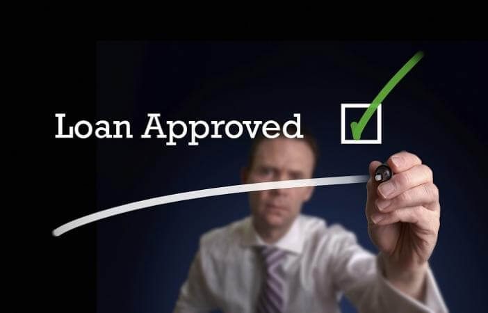 How to avail loans against shares, debentures and bonds