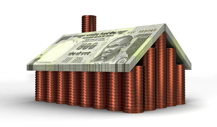 Loan against property – the key to overcome financial problems