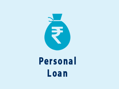 How to get a personal loan with low CIBIL score?