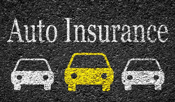 The Importance of Auto Insurance