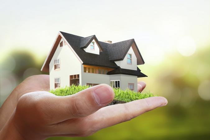 Why do you need a Joint Home Loan?