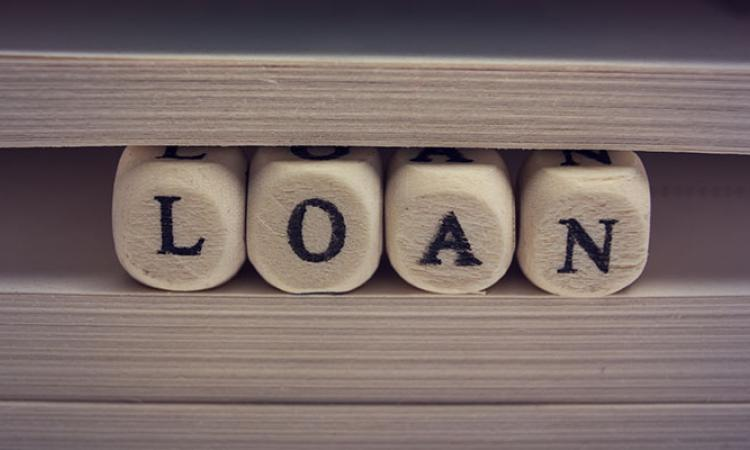 5 financial instrument against which loan can be taken