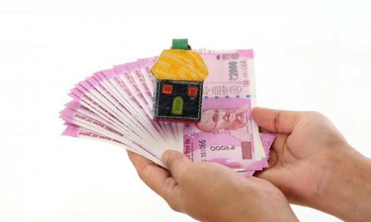 Have You Calculated Income Tax Rebate on Your Home Loan