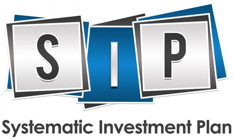 How SIPs Can Make A Big Difference To Your Investments