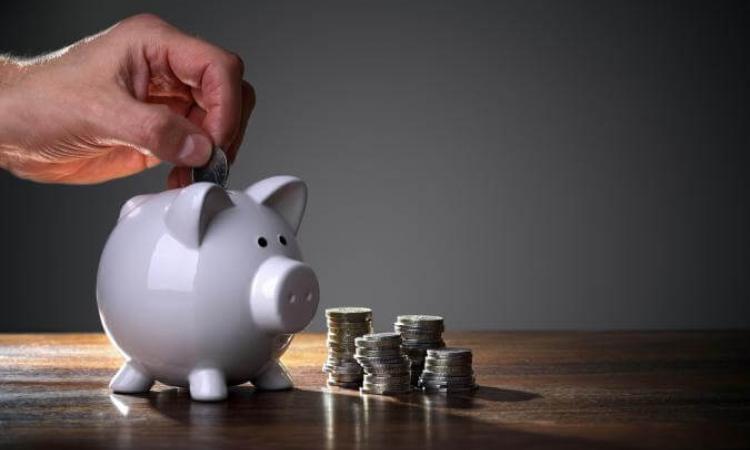 ULIP vs Mutual Funds