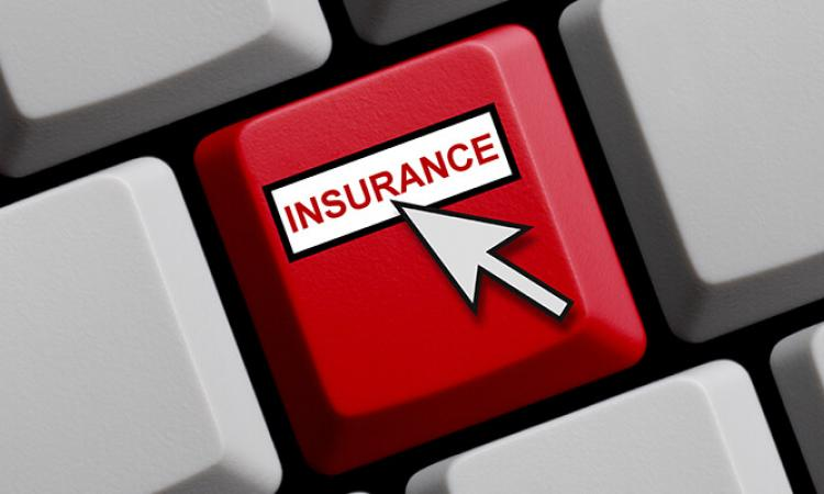Why Buy Term Insurance Plan Online?