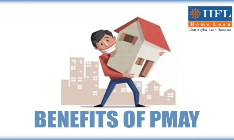 The Benefits of PMAY