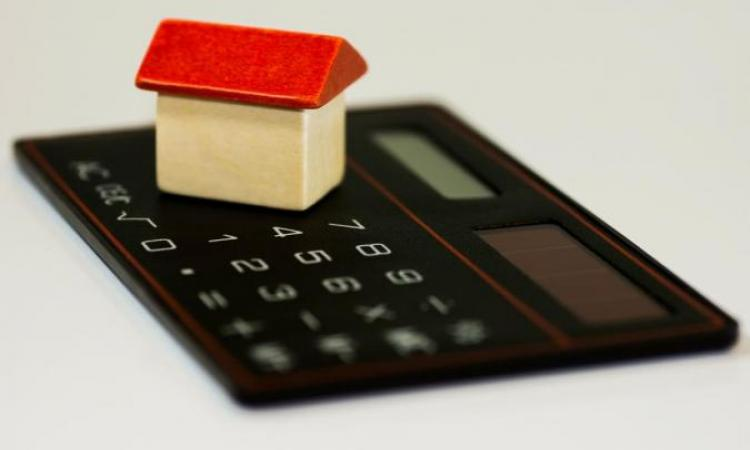 How to Qualify for a Home Loan?