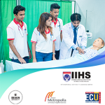 Advanced Diploma in General Nursing (DGN)