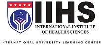 International Institute of Health Sciences
