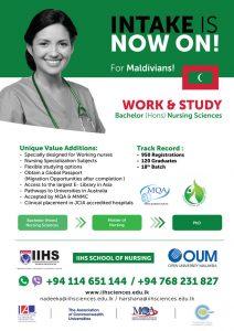 rsz_1rsz_oum_redesigned_maldives-04