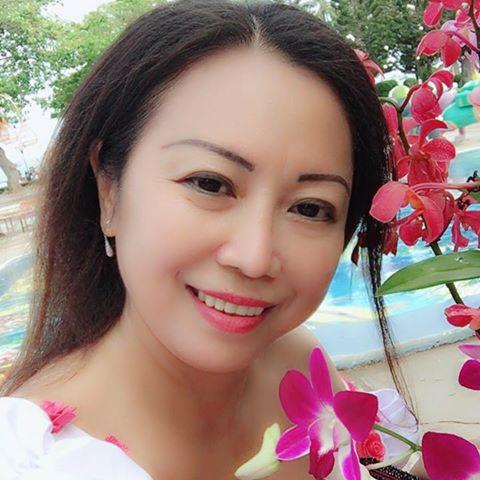 Mong Tuyen Võ