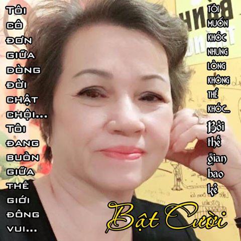 Thu Tran