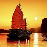 Phuongbuon Tran