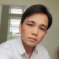 Kien Nguyen
