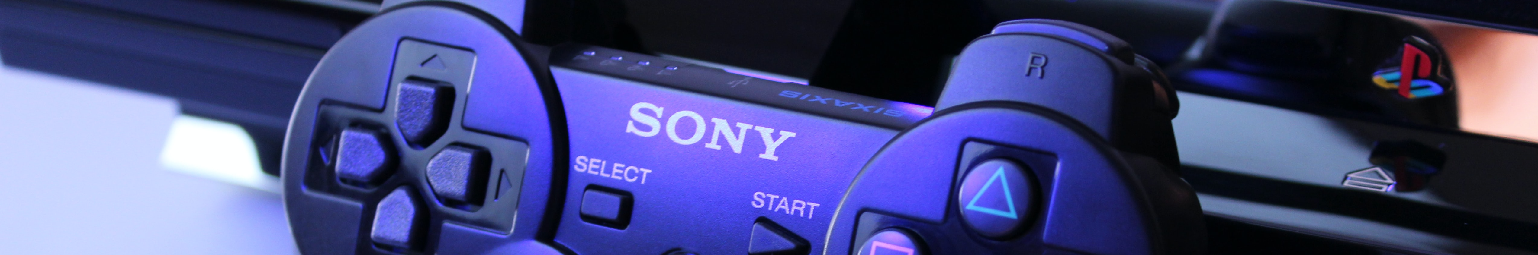 Sony fails to determine the origin of 3TGs sourced from the SORs in its supply chains