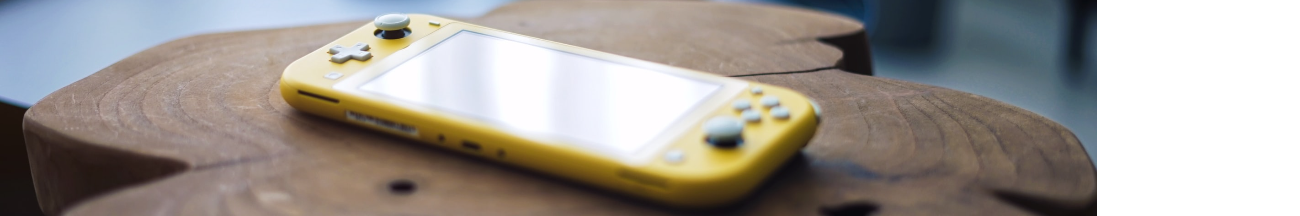 Nintendo's CSR Reports fail to account for ethical mineral sourcing for its gaming hardware